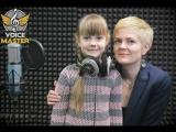 Елизавета Леонтьева и Анна Терентьева - Желания (Гайтана Cover)  Россия