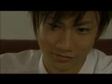 Такуми Кун: фильм 4 (Непорочность)