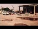 Грязный секрет Ракки: BBC разоблачило покрывательство коалиции