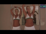 Dance in Movies - C C Music Factory - Gonna Make You Sweat