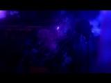 Ty Dolla Sign ft. Jeremih - Dawsins Breek