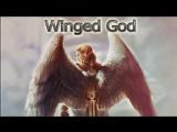 Clash Royal - 18+ - Winged God