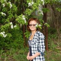 Оля Весна