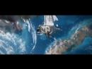 Отрывок из фильма Гравитация / Gravity 2013