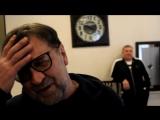 Юрий Шевчук в Бресте-2: о штампах и благотворительности