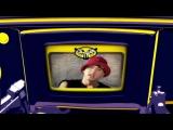 50 Cent feat. Eminem - Gatman Robbin