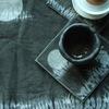 Встречи с лаосским чаем