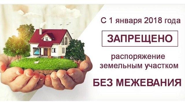 Гази Кушеев | Набережные Челны