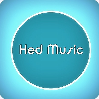 Hed Music