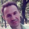 Valery Vysotsky