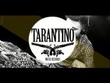 DJ TARANTINO в клубе