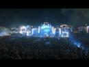 Martin Garrix - Pizza (Live at Tomorrowland 2017)