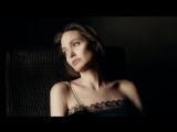 Mon Guerlain - Angelina Jolie in Notes of a Woman - Long Version - Guerlain (RU)