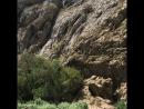 Каньон Кошкар ата природный бассейн.