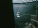 Роберт Льюис Стивенсон. Странная История Доктора Джекила и Мистера Хайда. (1985.г.)