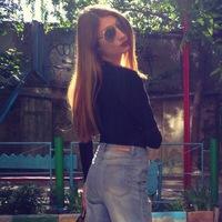 ВКонтакте Аннета Астраханцева фотографии