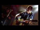 The Neal Morse Band --- TSOAD The Similitude of a Dream - live #1 - Berlin 2017