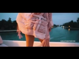 Trey Songz  Fabolous Keys To The Street WSHH Exclusive - Official Music Video