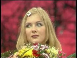 Голая Ирина Волынец