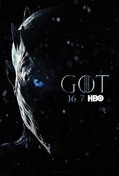 скачать игра престолов 7 серия 7 сезона бесплатно