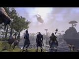 Трейлер The Elder Scrolls Online – 10 миллионов историй.