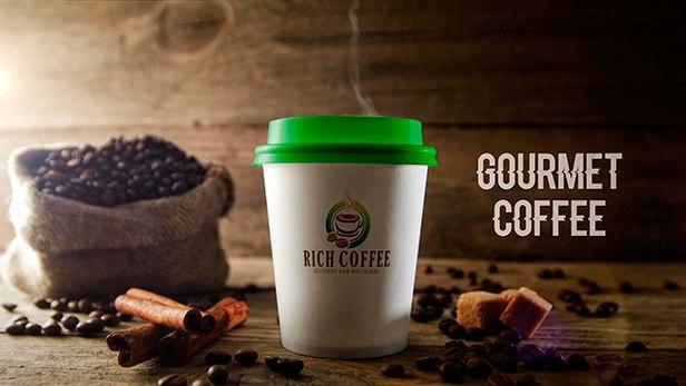 Hasil gambar untuk gourmet coffee