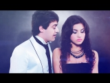 Айдамир Мугу - Капризная Official Music Video HD