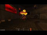 Quake II - Speedrun 1713 ( Segmented , WR )