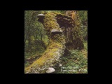 Jan Jelinek Kosmischer Pitch (2005, Germany) Full Album
