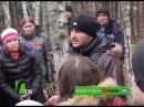 2017 10 18 4-х летний Ярослав Балуев найден