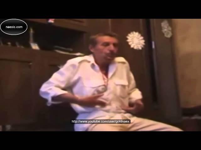Солнцеед Николай Долгорукий - Полная встреча в клубе Кунг-Фу