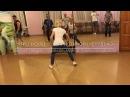 AFRO HOUSE в Минске в школе танцев TUMBAO
