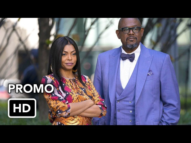 Empire Season 4 Episode 7 The Lady Doth Protest Promo (HD)