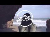 Blinkie - Dont Give Up (On Love) (Tom Zanetti &amp K.O Kane Remix)
