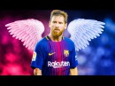 Lionel Messi - The Most Complete Football Player Ever ● He Can Do Everything ● HD