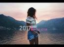 MONTENEGRO 2017 | BAY OF KOTOR