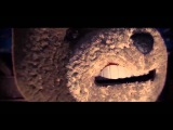 Johann Sebastian Bach - Prelude (Synthetic Orchestra)(Trance &amp Video)HD