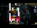 Kanata Labo - STRAP HALF BROKEN ( Osu!mania ★11 )
