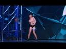 Танцы Алина Наурзбаева Миша Марвин - Ненавижу сезон 4, серия 1 из сериала Танцы ...