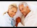 306 Замуж за пенсионера - счастливая или несчастная история
