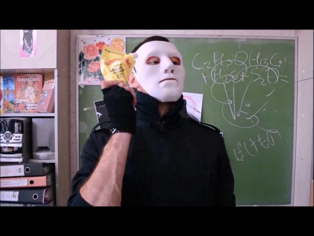 Студенты ЧелГУ презентовали свои кинофильмы, отснятые в лучших традициях японского кино