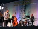 Ernie Watts Quartet live XVIII Festiwal Jazz na Starówce 2012 1 3