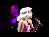 Lady Gaga - La Vie En Rose - Royal Albert Hall - 8th June 2015