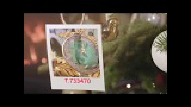 Видеосъёмка Новогоднего Утренника в Детском Саду г.Ульяновск Т.733470 Сергей Роман...