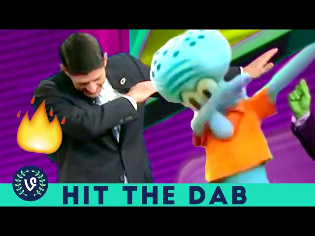 Hit the Dab Funny Vines Compilation 2017 🔥🔥🔥