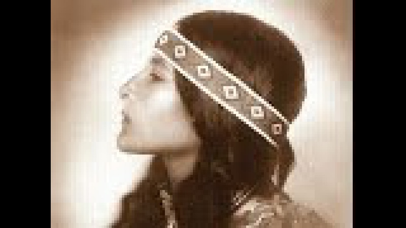 Best Native American Music Wuauquikuna