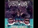 Wehrmacht - Shark Attack Full Album (1987)