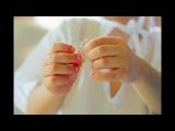Крестины Игната и Евы! by Anna Volkodav