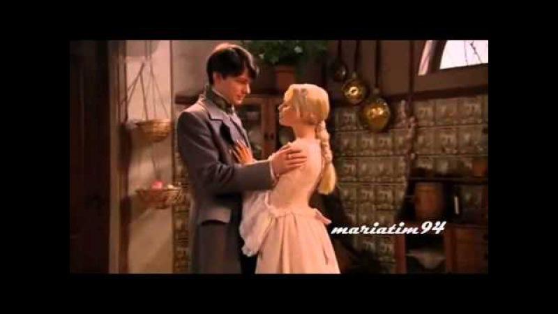 Владимир и Анна ~ Наша маленькая тайна