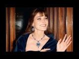 Карла Бруни. Закулисная жизнь первой леди Франции